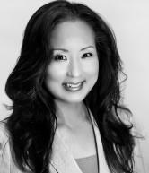 Kimiko  Deguchi | Echo Fine Properties