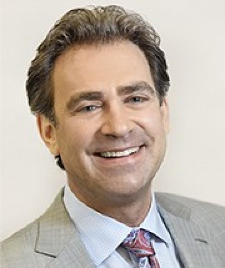 Jeff Lichtenstein