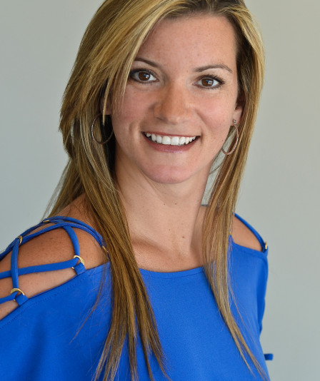 Danielle Pults