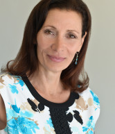 Wendy Swanson   Echo Fine Properties