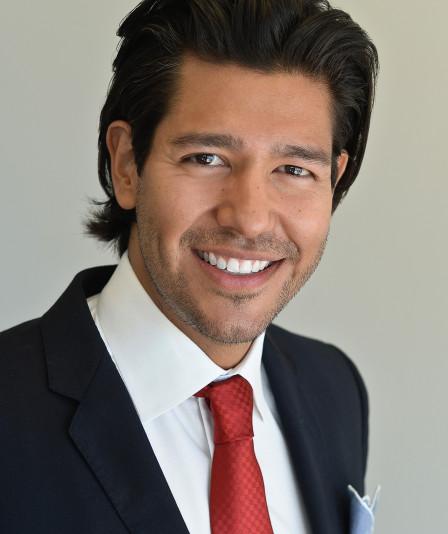 Eduardo de Carrete