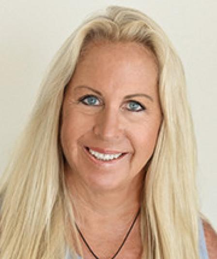 Suzanne Slate