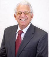 Richard Halpern   Echo Fine Properties