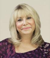 Debbie Gross | Echo Fine Properties