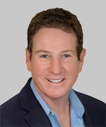 Dan Borgmeyer