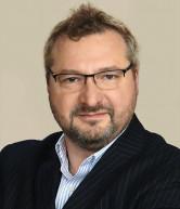 Sergey Petrovskiy | Echo Fine Properties