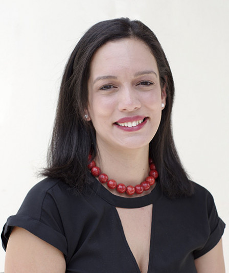 Ana Esposito