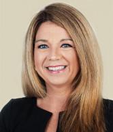 Jenn Whitaker | Echo Fine Properties