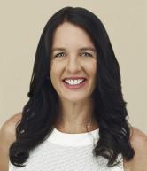 Jill Quintero | Echo Fine Properties