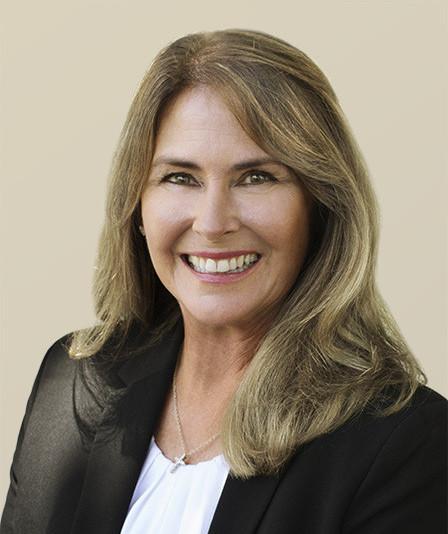 Sheri Edwards