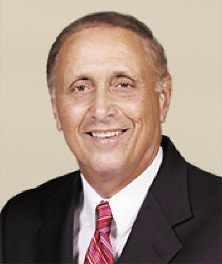 Bob Bulitt