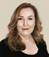 Laurie McIntosh | Echo Fine Properties
