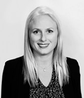 Heather Towe | Echo Fine Properties