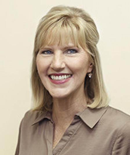 Joanna Demers