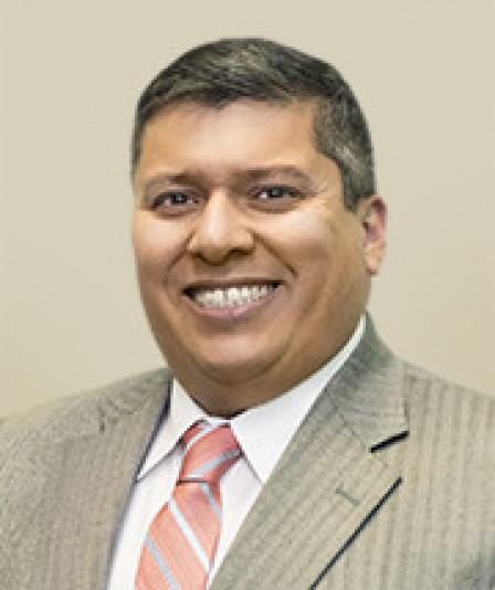 Berto Gonzalez